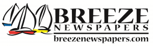 Breeze newspapers logo4C